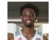 https://a.espncdn.com/i/headshots/mens-college-basketball/players/full/4278233.png