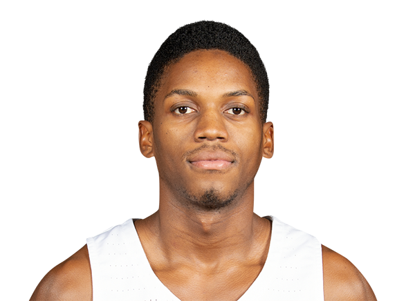 https://a.espncdn.com/i/headshots/mens-college-basketball/players/full/4278237.png