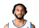 https://a.espncdn.com/i/headshots/mens-college-basketball/players/full/4278238.png