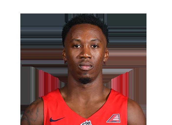 https://a.espncdn.com/i/headshots/mens-college-basketball/players/full/4278239.png