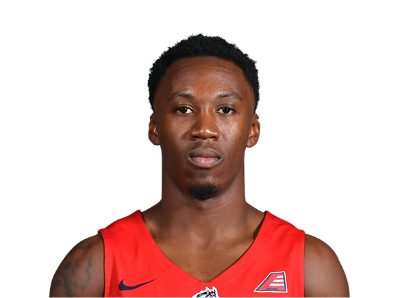 https://a.espncdn.com/i/headshots/mens-college-basketball/players/full/4278239.png