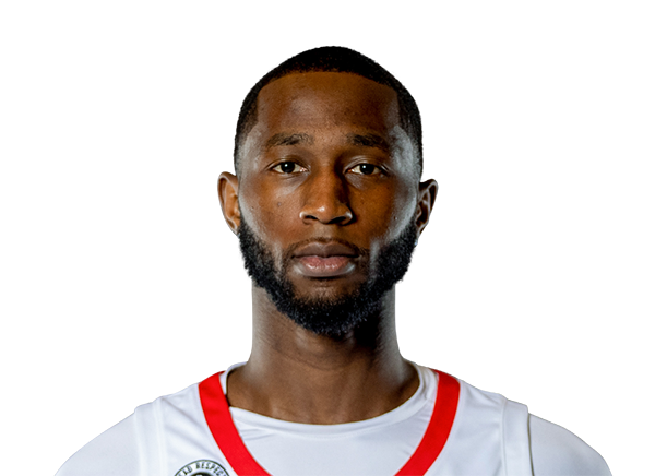 https://a.espncdn.com/i/headshots/mens-college-basketball/players/full/4278240.png