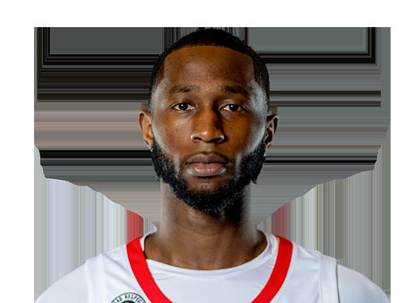 Elijah Olaniyi