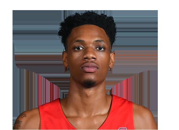https://a.espncdn.com/i/headshots/mens-college-basketball/players/full/4278241.png