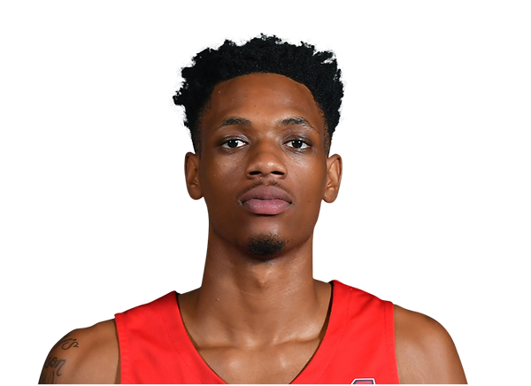 https://a.espncdn.com/i/headshots/mens-college-basketball/players/full/4278241.png