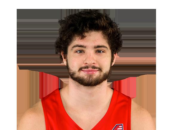 https://a.espncdn.com/i/headshots/mens-college-basketball/players/full/4278242.png