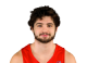 https://a.espncdn.com/i/headshots/mens-college-basketball/players/full/4278242.png