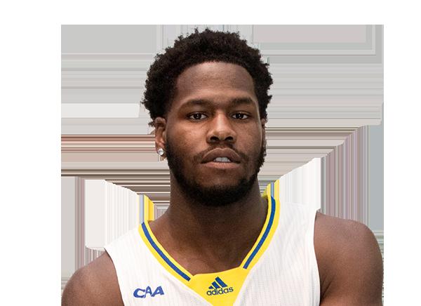 https://a.espncdn.com/i/headshots/mens-college-basketball/players/full/4278243.png