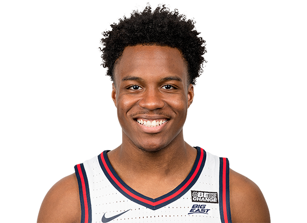 https://a.espncdn.com/i/headshots/mens-college-basketball/players/full/4278244.png