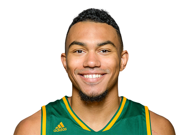 https://a.espncdn.com/i/headshots/mens-college-basketball/players/full/4278245.png