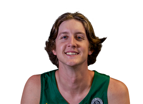 https://a.espncdn.com/i/headshots/mens-college-basketball/players/full/4278246.png