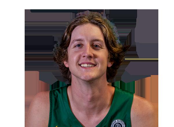 https://a.espncdn.com/i/headshots/mens-college-basketball/players/full/4278246.png