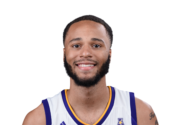 https://a.espncdn.com/i/headshots/mens-college-basketball/players/full/4278248.png