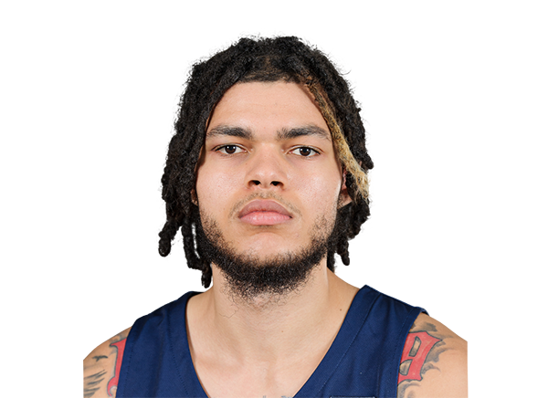 https://a.espncdn.com/i/headshots/mens-college-basketball/players/full/4278249.png