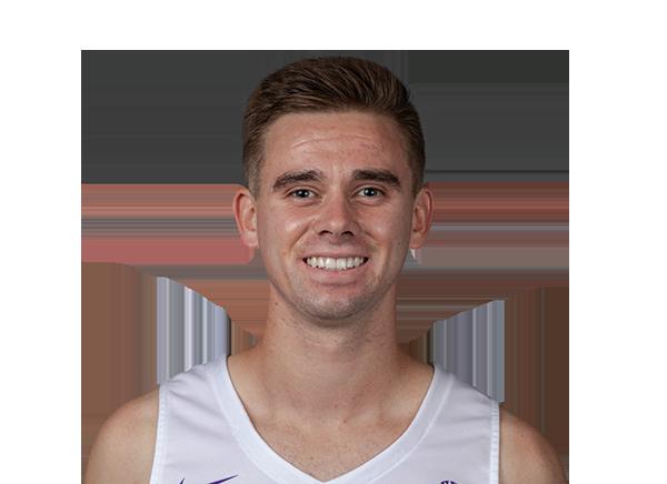 https://a.espncdn.com/i/headshots/mens-college-basketball/players/full/4278253.png