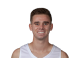 https://a.espncdn.com/i/headshots/mens-college-basketball/players/full/4278253.png