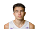 https://a.espncdn.com/i/headshots/mens-college-basketball/players/full/4278255.png