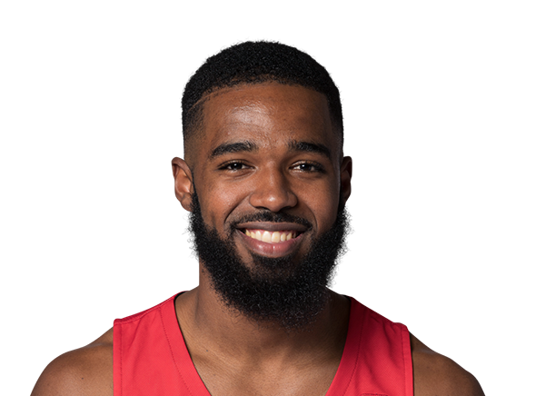 https://a.espncdn.com/i/headshots/mens-college-basketball/players/full/4278257.png