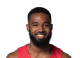 https://a.espncdn.com/i/headshots/mens-college-basketball/players/full/4278257.png
