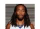 https://a.espncdn.com/i/headshots/mens-college-basketball/players/full/4278259.png