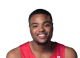 https://a.espncdn.com/i/headshots/mens-college-basketball/players/full/4278260.png