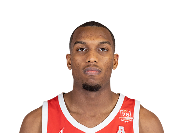 https://a.espncdn.com/i/headshots/mens-college-basketball/players/full/4278263.png