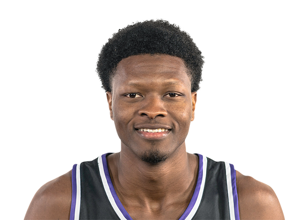 https://a.espncdn.com/i/headshots/mens-college-basketball/players/full/4278264.png