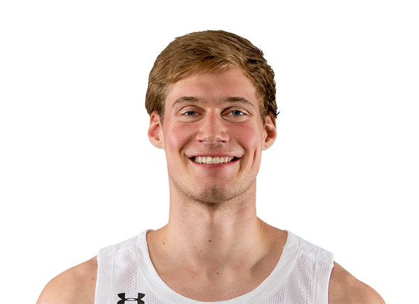 https://a.espncdn.com/i/headshots/mens-college-basketball/players/full/4278265.png