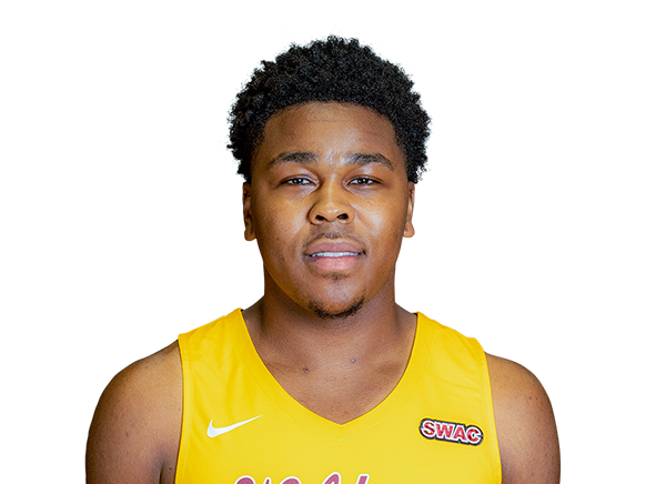 https://a.espncdn.com/i/headshots/mens-college-basketball/players/full/4278266.png