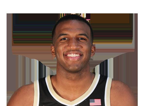https://a.espncdn.com/i/headshots/mens-college-basketball/players/full/4278268.png