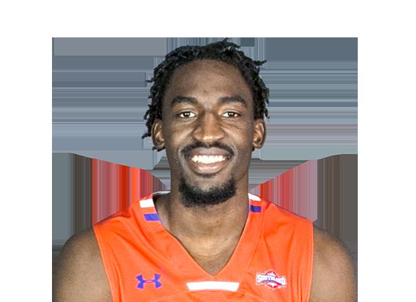 https://a.espncdn.com/i/headshots/mens-college-basketball/players/full/4278269.png
