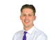 https://a.espncdn.com/i/headshots/mens-college-basketball/players/full/4278271.png