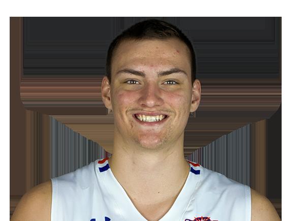 https://a.espncdn.com/i/headshots/mens-college-basketball/players/full/4278274.png