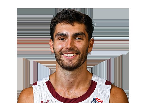 https://a.espncdn.com/i/headshots/mens-college-basketball/players/full/4278275.png