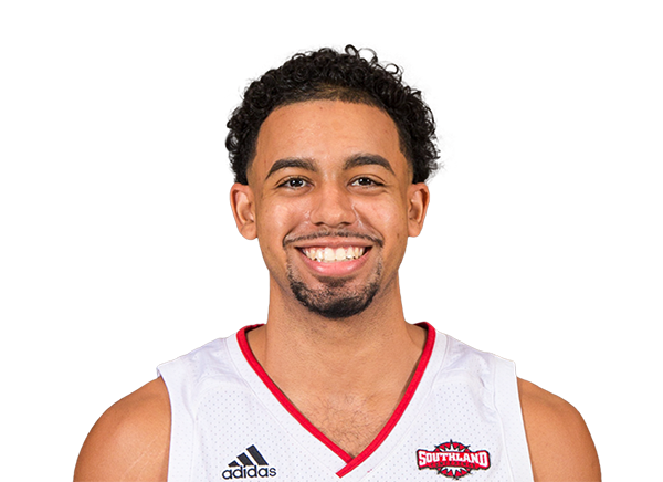 https://a.espncdn.com/i/headshots/mens-college-basketball/players/full/4278276.png
