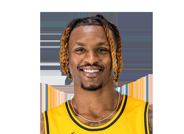 https://a.espncdn.com/i/headshots/mens-college-basketball/players/full/4278278.png