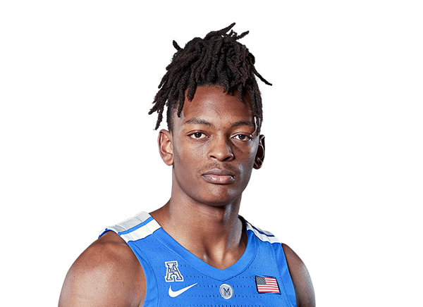 https://a.espncdn.com/i/headshots/mens-college-basketball/players/full/4278280.png