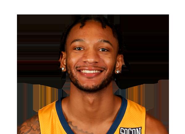 https://a.espncdn.com/i/headshots/mens-college-basketball/players/full/4278281.png