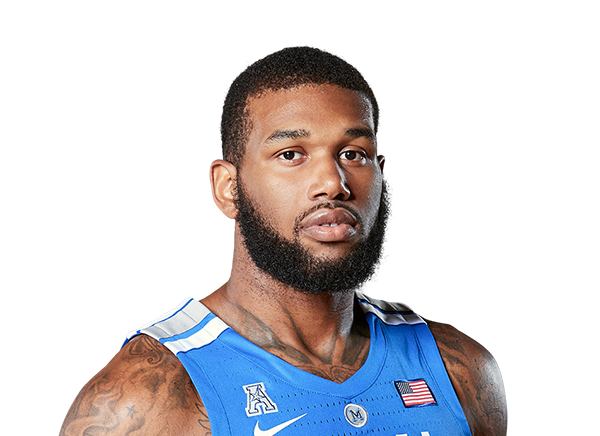 https://a.espncdn.com/i/headshots/mens-college-basketball/players/full/4278284.png