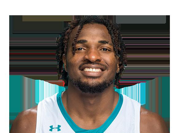 https://a.espncdn.com/i/headshots/mens-college-basketball/players/full/4278286.png