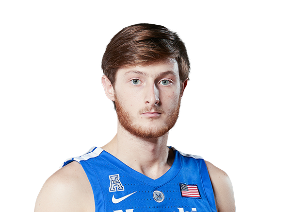 https://a.espncdn.com/i/headshots/mens-college-basketball/players/full/4278287.png