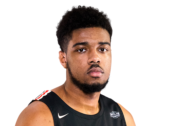 https://a.espncdn.com/i/headshots/mens-college-basketball/players/full/4278290.png
