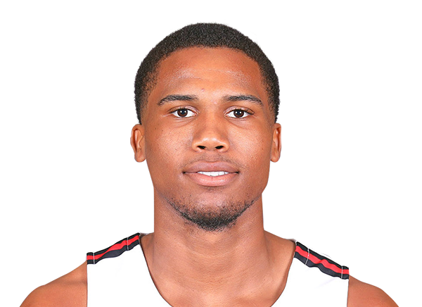 https://a.espncdn.com/i/headshots/mens-college-basketball/players/full/4278291.png