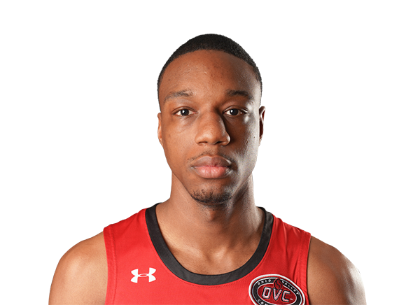 https://a.espncdn.com/i/headshots/mens-college-basketball/players/full/4278293.png