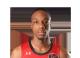 https://a.espncdn.com/i/headshots/mens-college-basketball/players/full/4278293.png