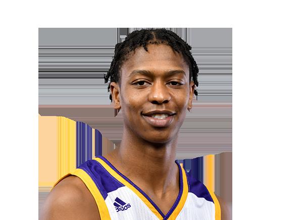 https://a.espncdn.com/i/headshots/mens-college-basketball/players/full/4278296.png