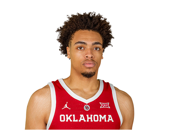 https://a.espncdn.com/i/headshots/mens-college-basketball/players/full/4278297.png
