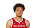 https://a.espncdn.com/i/headshots/mens-college-basketball/players/full/4278297.png