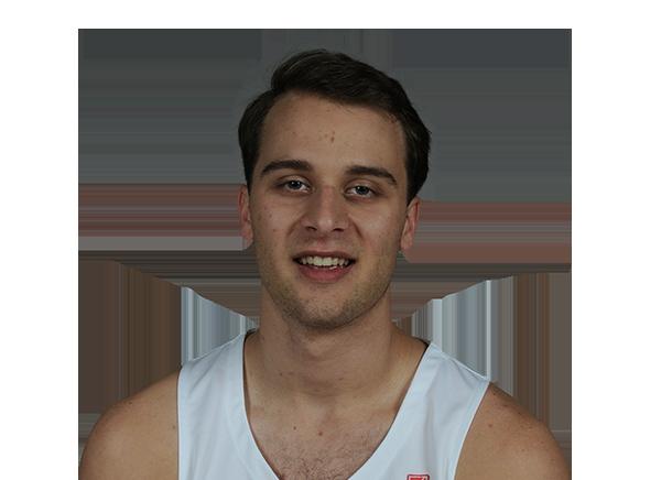 https://a.espncdn.com/i/headshots/mens-college-basketball/players/full/4278299.png