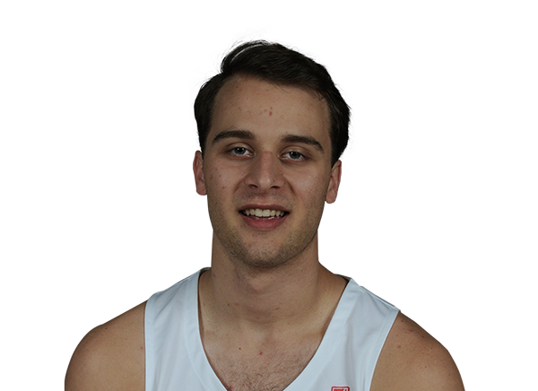 https://a.espncdn.com/i/headshots/mens-college-basketball/players/full/4278299.png
